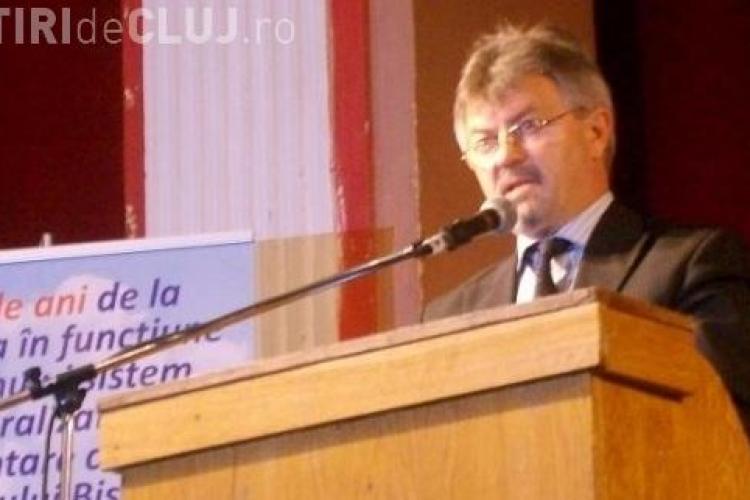 Cine e bărbatul care a fost găsit înecat în Tarnița - EXCLUSIV