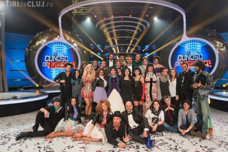 """Antena 1 """"bătută"""" de Pro TV. Vezi ce au fost nevoiți să facă"""