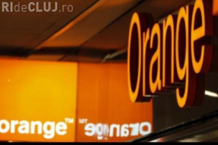Orange România cumpără GSP TV