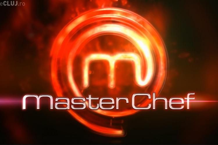 """Cine a câștigat """"MasterChef cu vedete"""", de la Pro TV"""