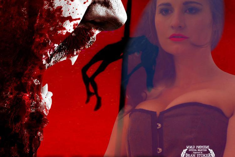 Un clujean a produs la Hollywood un film despre Dracula. Pelicula va rula și la Cluj - VIDEO TRAILER