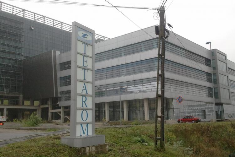 CJ Cluj cere RATUC linii de transport în comun pentru Tetarom 1 și Tetarom 2