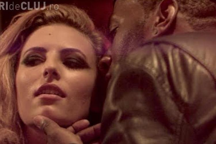 Un videoclip realizat de doi români, premiat la New York, la YouTube Music Awards VIDEO