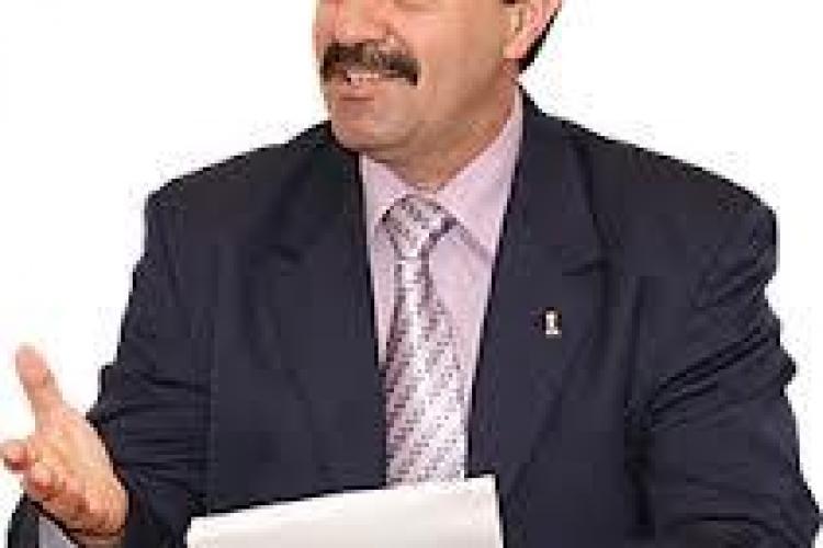 Conducerea Salinei Turda îl acuză pe primarul Tudor Stefanie: Încearcă elimine administratorii pentru a nu majora fondurile