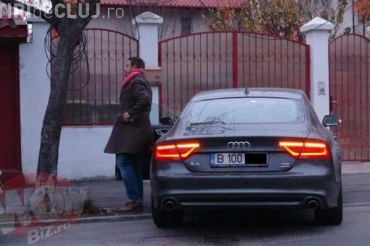 Ce avere are Horia Brenciu, unul dintre cei mai iubiți artiști? Numai casa valorează 500 de mii de euro