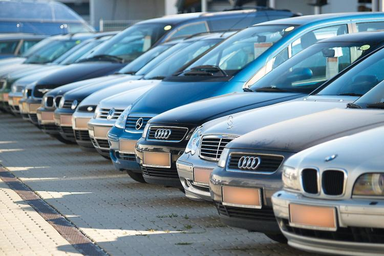 Cât te costă cu adevărat întreținerea unei mașini second-hand