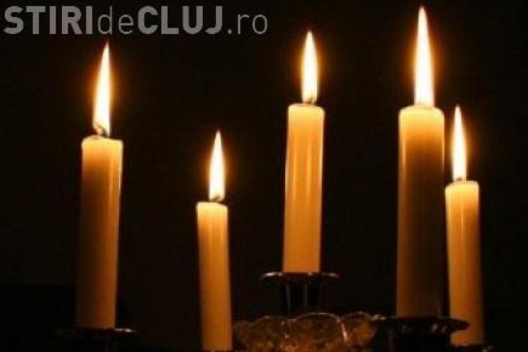 O familie din Cluj stă cu mortul în casă 2 zile pentru că medicul de familie nu e de găsit