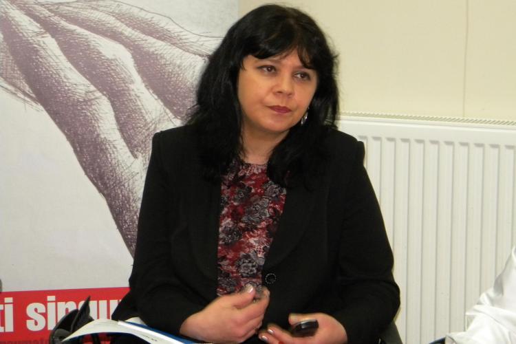 Managerul Spitalului Județean Cluj, schimbat pentru că unitatea sanitară are DATORII