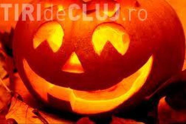 ONG-urile cred că Halloween-ul este satanist şi cer interzicerea manifestărilor în şcoli