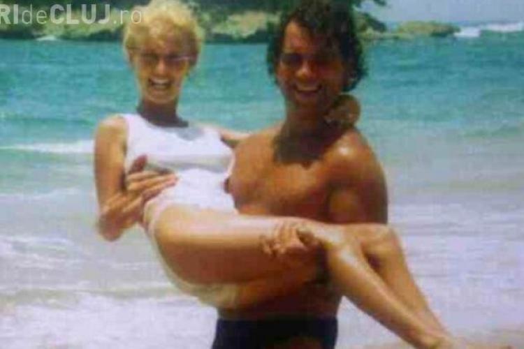 Un britanic a comis un gest DRAMATIC la câteva ore după ce soția sa a murit