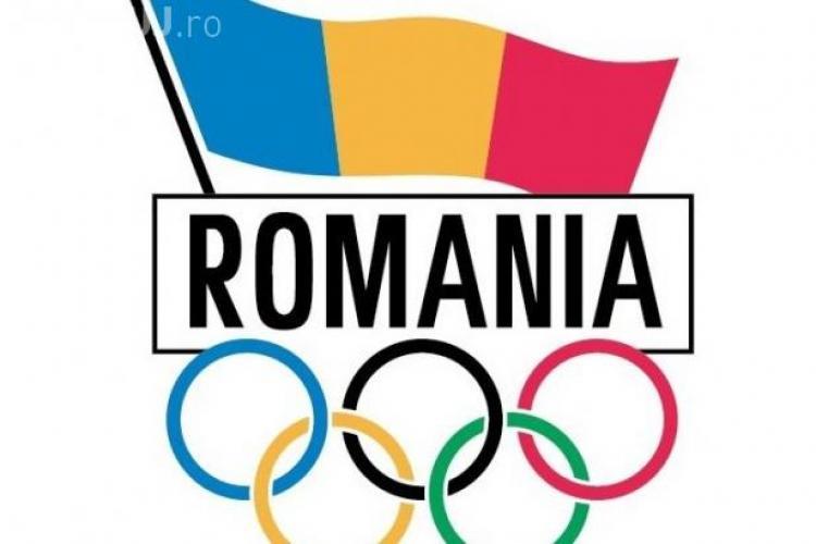 Unul dintre cei mai buni sportivi români și-a anunțat retragerea