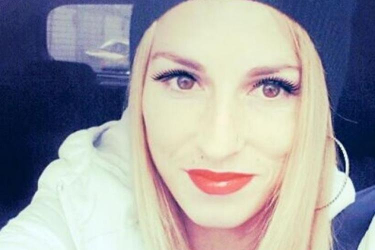 O atletă româncă s-a aruncat de la etaj. Elena Mirela Lavric suferea din dragoste