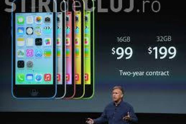 iPhone-ul low-cost dispare de pe piață? Compania a oprit deja producția