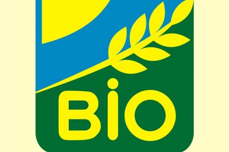 Ponta: Produsele BIO vor avea 9% TVA