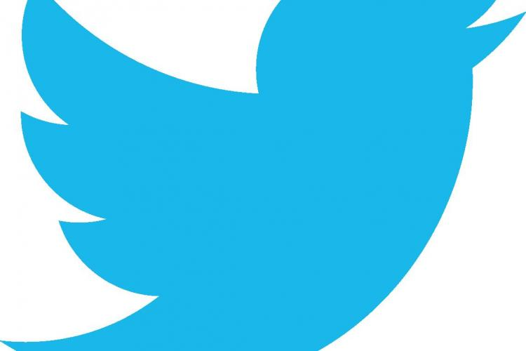 O femeie a primit 2 ani de închisoare si 5 ani interdicție din cauza unor postări pe Twitter