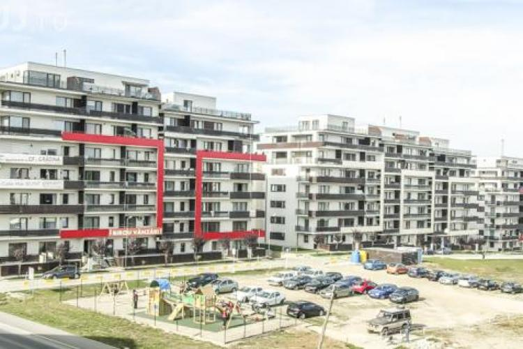 De ce nu este şcoală şi grădiniţă în cartierul Bună Ziua? Primăria nu vrea un teren de 1.000.000 de euro?