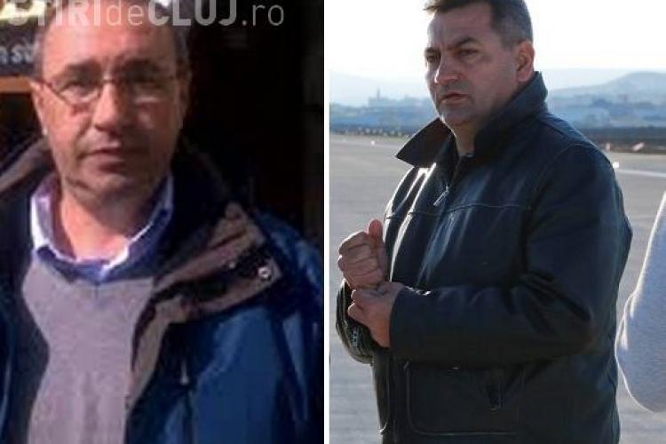 """Scandal între doi oameni de afaceri din Cluj. Bene l-a cumpărat """"cu fulgi cu tot"""" pe Stelian Ilea"""