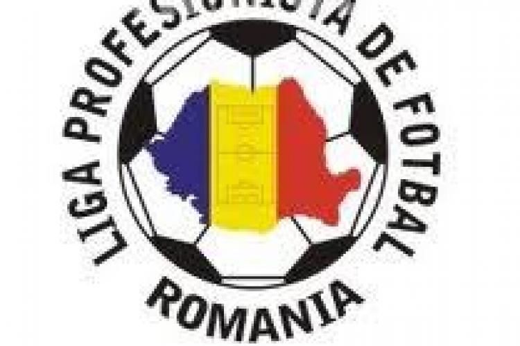LPF a decis: Nu se amână emtapele 18 și 19 din Liga I