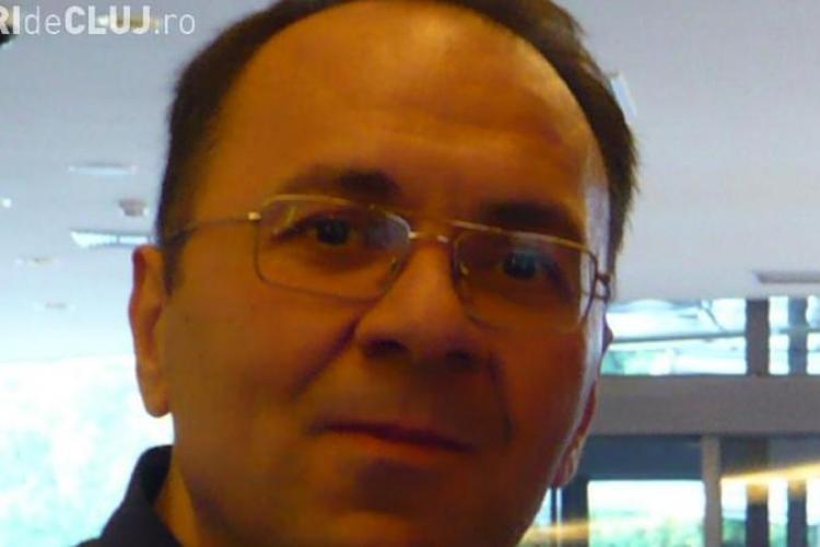 Șeful revistei de CULTURĂ Tribuna, Mircea Arman, a amenințat un jurnalist: Bă, eu fac CULTURISM!