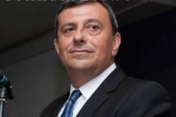 Primarul comunei Florești, Horia Șulea, a fost invitat la Știri de Cluj LIVE, joi, 5 decembrie 2013