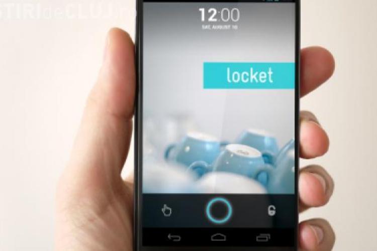 O nouă aplicație îți dă bani de fiecare dată când îți deblochezi telefonul