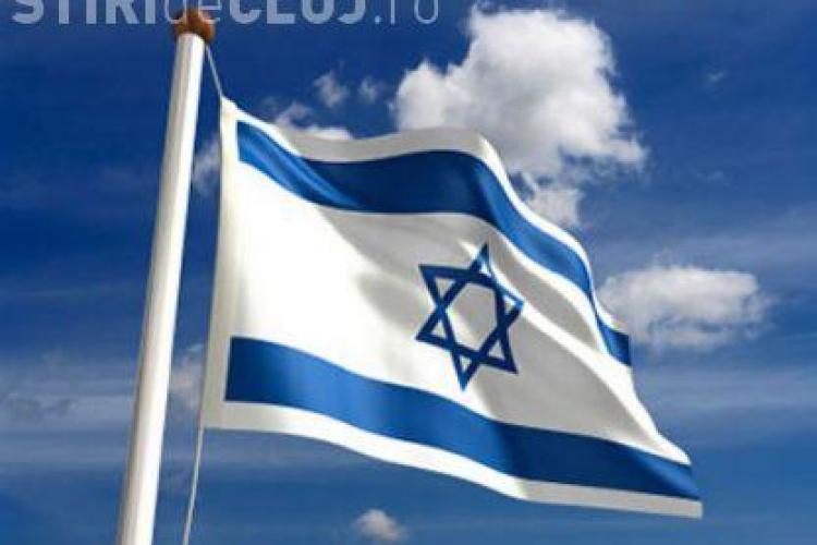 Ambasada Israelului este îngrijorată de colindul antisemit difuzat de TVR Cluj