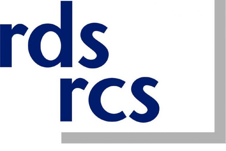 Lovitură BOMBĂ din partea RCS&RDS. Se pregătesc să lanseze serviciul de distrivuire TV online
