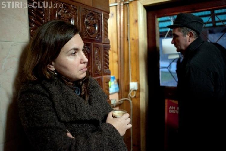 RESPECT! Predă la Mărișel LIMBA ROMÂNĂ, după ce a renunțat la salariul mare dintr-o multinaţională