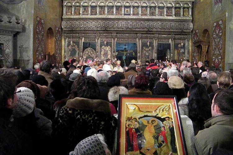 PREMIERĂ! Un consilier local din Cluj-Napoca recunoaște că bisericile primesc prea mulți bani: 500.000 de euro