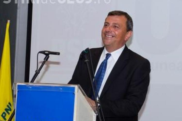 Primarul din Florești vrea să-și facă regie proprie de transport, până la Polus