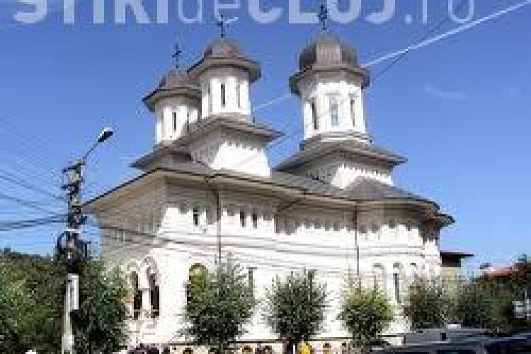 Apostolii Unirii, sărbătoriți la Cluj. Vezi unde va avea loc evenimentul