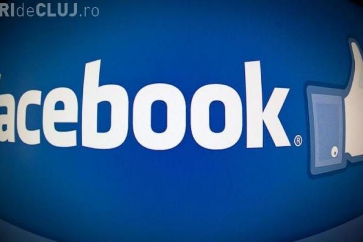 Bărbat arestat după ce și-a cerut iertare de la o femeie pe Facebook