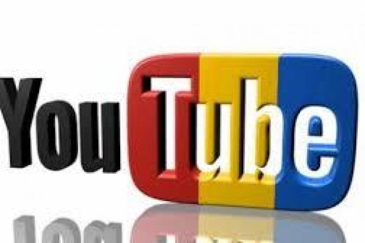 O echipă de clujeni, campionii absoluți pe YouTube în 2013