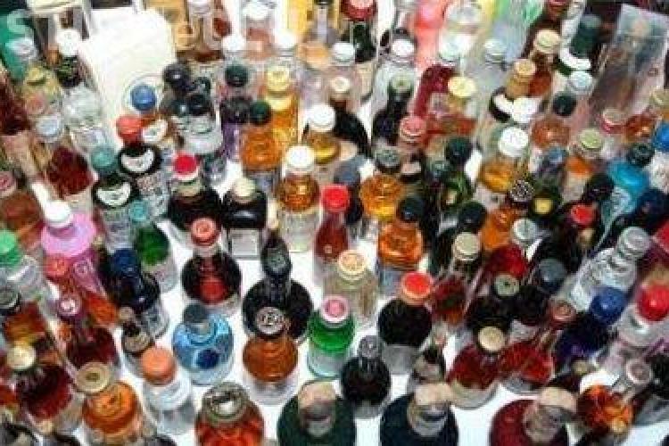 Persoanele inteligente consumă mai mult alcool. Vezi explicația cercetătorilor