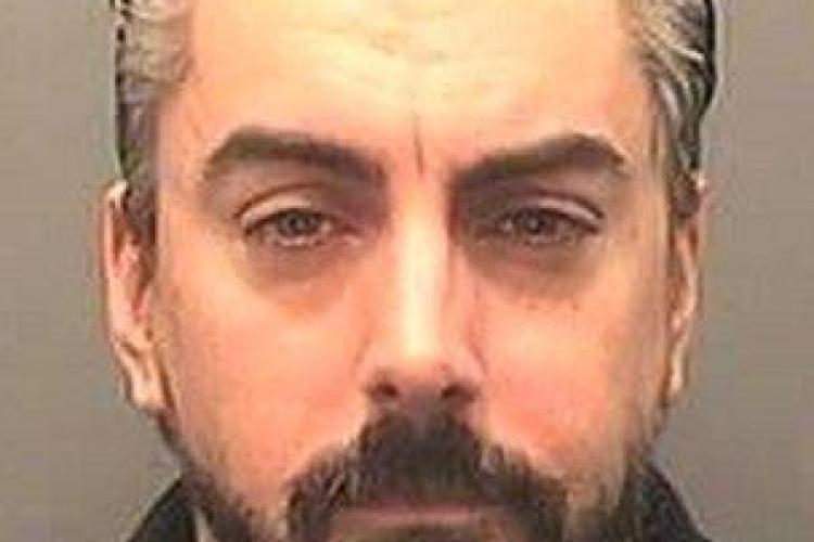 """Mărturisire șocantă a unui celebru rocker: """"Sunt pedofil"""""""