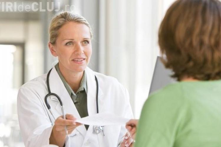 """Medicii anunță o grevă de avertisment luni. Nicolăescu crede că """"medicii vor merge la serviciu"""""""