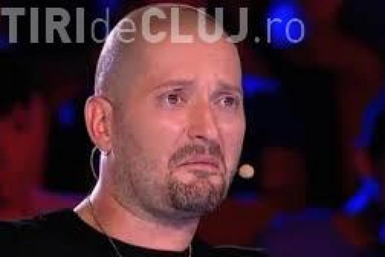 """Cheloo: """"Urăsc Queen!"""". Cum a jignit-o pe Adele?"""