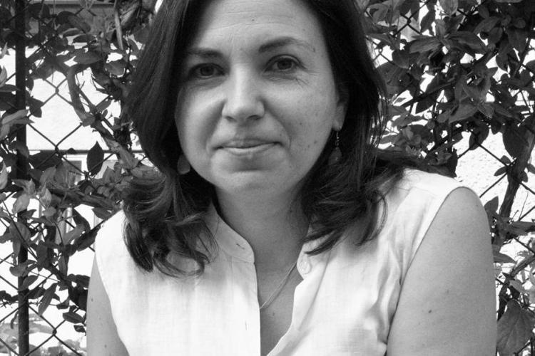 Manifestul unui profesor de la țară din Cluj, după scandalul banilor pentru cadourile de Crăciun de la școala din București