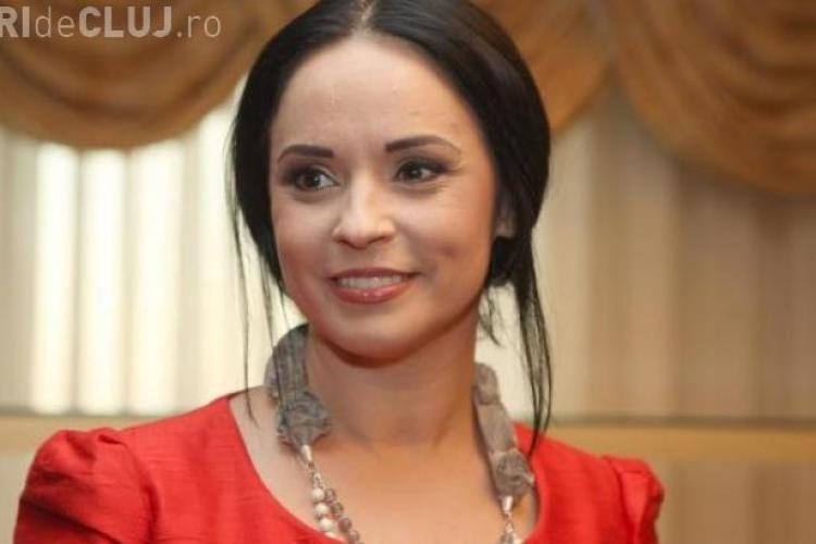 Decizie neașteptată luată de Andreea Marin după ce s-a măritat cu medicul Tuncay Ozturk