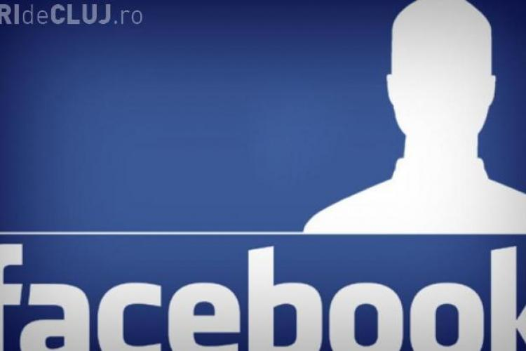 Care sunt cele mai enervante activități postate pe Facebook. Nici nu bănuiești