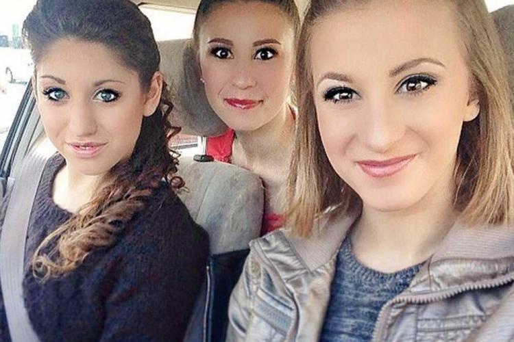 """""""Selfie"""" -ul nu mai e la modă pe Facebook. A fost lansat un nou trend"""