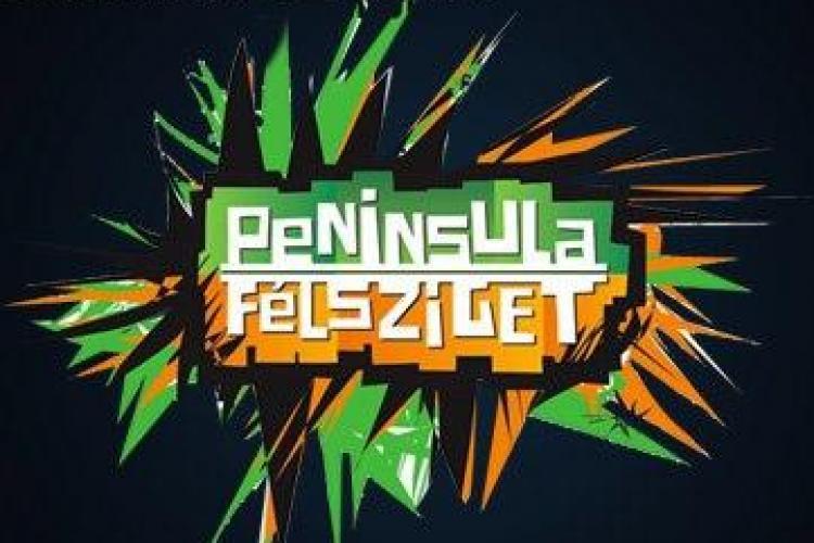 """PNL Cluj îl acuză pe Boc de plecarea festivalului Peninsula: """"Un contract bun nu ne-ar fi lăsat fără Peninsula"""""""