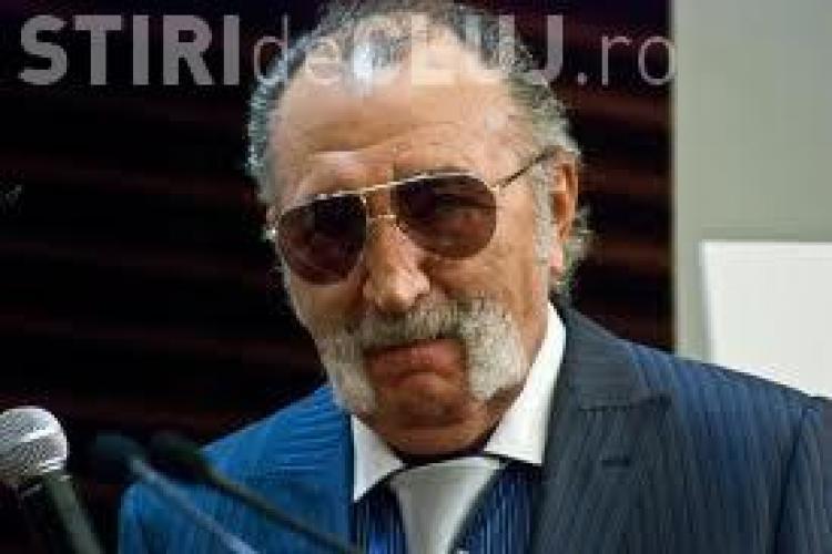 Țiriac susține că Becali putea scăpa de pușcărie cu 3 milioane de euro: Asta era pretul libertatii in orice tara civilizata