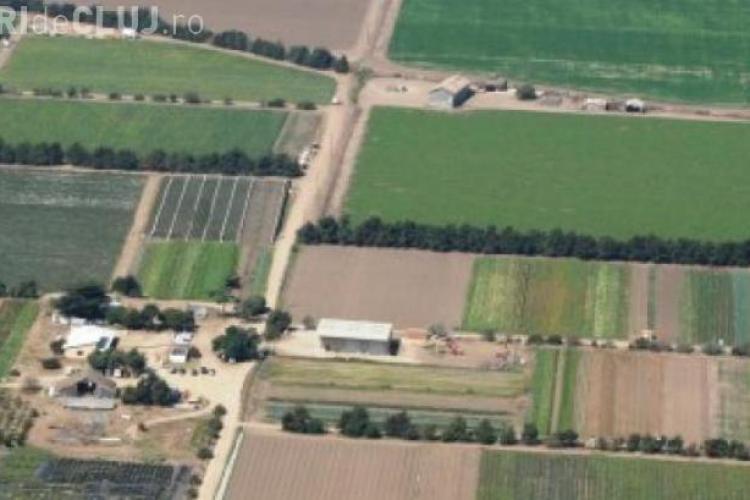 Ungaria cumpără pământ în România. Oficial din ambasadă: Vom da pământul tinerilor care vor să-l lucreze