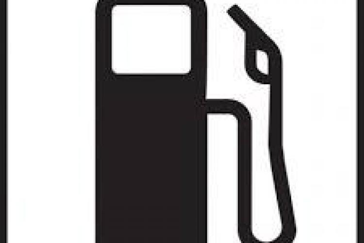 Petrom a mărit prețul la motorină și benzină. Vezi care este motivul