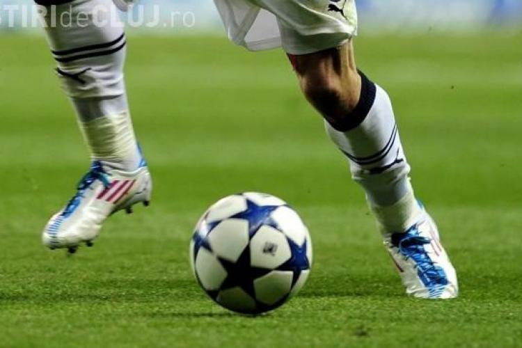 Drepturile de difuzare pentru Liga I ar putea fi cumpărate de un post de străinătate