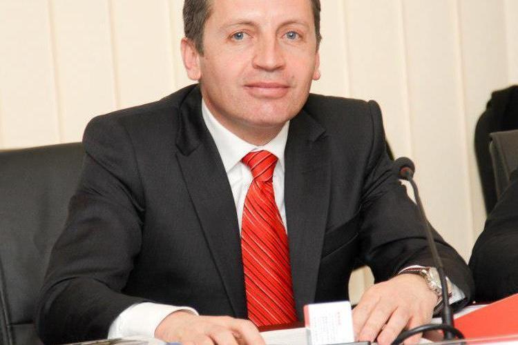 Antreprenorii din Cluj pot depune cereri de finanţare nerambursabilă MINIMIS de până la 100.000 de euro