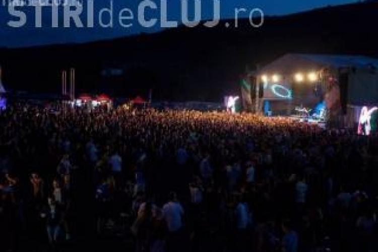 """Festivalul """"Peninsula"""" se întoarce la Târgu-Mureş"""