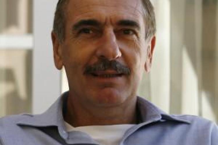 Silviu Lung ar putea fi condamnat la închisoare pentru omor din culpă