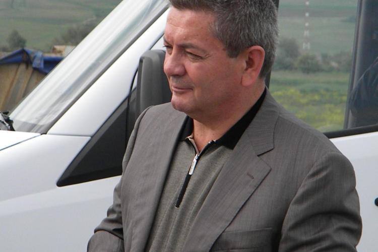 """Ioan Rus despre intenția statului maghiar de a cumpăra pământ românesc: """"Noi vă cucerim!"""""""